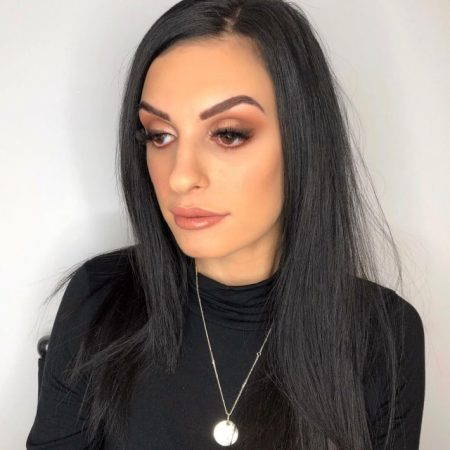 Makeup Artist in Bracknell Berkshire