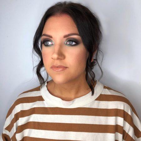 Special Occasion Makeup - Makeup Artist in Bracknell Berkshire