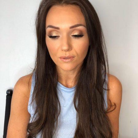 Professional Makeup Artist in Sunningdale Berkshire