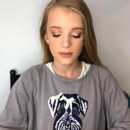 Makeup Lessons in Surrey