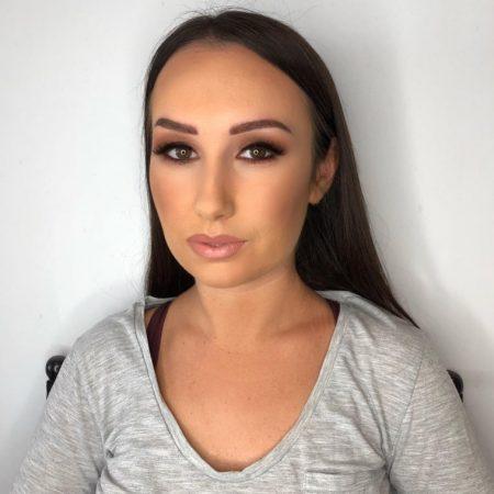 Professional Makeup - Surrey