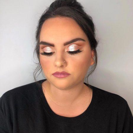 Makeup Artist in Fleet - Special Occasion Makeup