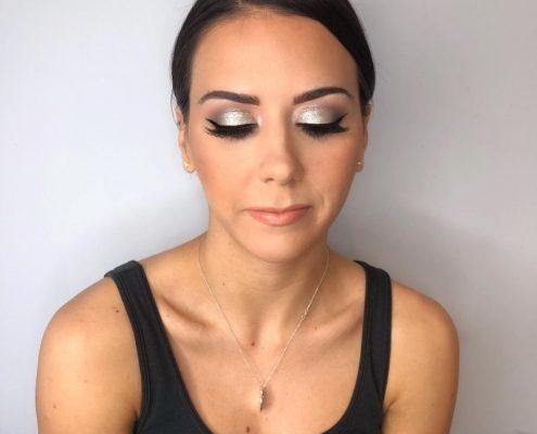 Professional Makeup Artist in Farnham Surrey