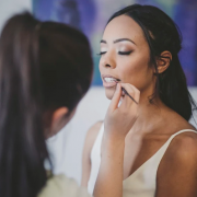 Wedding Makeup Artist in Aldermaston Berkshire
