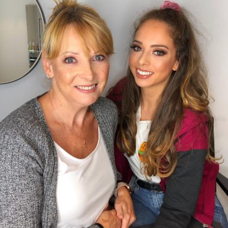 Professional Makeup Lessons in Bracknell Berkshire