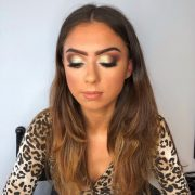 Professional Makeup Artist in Surrey