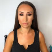 Professional Makeup Artist in Berkshire