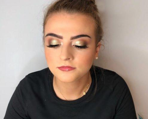 Professional Makeup Artist in Wokingham Berkshire