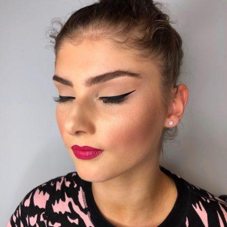 Airbase Airbrush Makeup