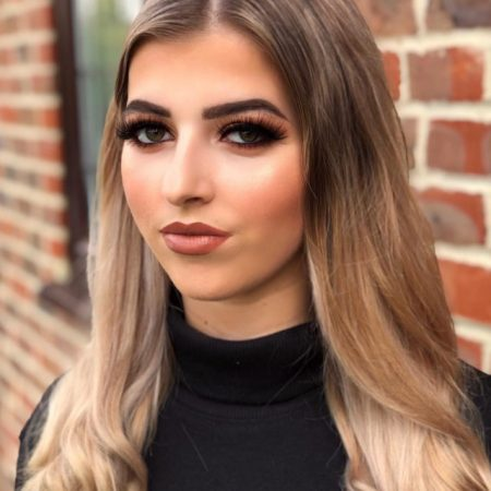 Makeup Artist in Guildford Surrey