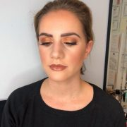 Makeup Artist in Surrey