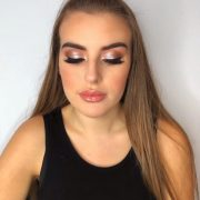 Makeup Artist in Farnborough