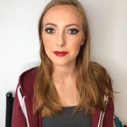 Makeup Artist in Camberley Surrey - Christiane Dowling
