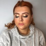 Makeup Artist in Sandhurst Berkshire