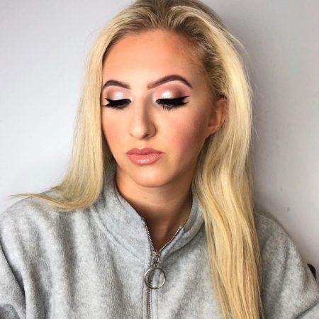 Makeup Artist in Sandhurst Berkshire