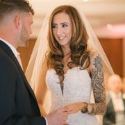 Bridal Makeup in Berkshire