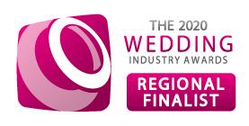 TWIA - Regional Finalist - Christiane Dowling