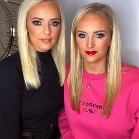 Makeup Lessons in Berkshire