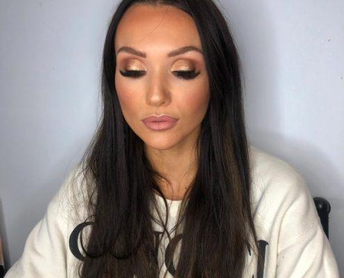 Makeup Artist in Ascot Berkshire