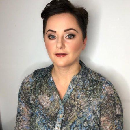 Makeup Artist in Fleet, Hampshire