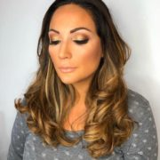 Makeup Artist in Berkshire