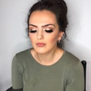 Makeup Artist in Fleet