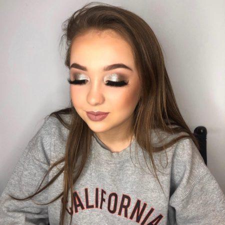 Makeup Artist in Windsor