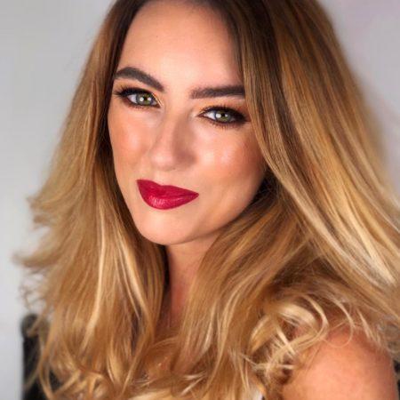 Makeup Artist in Bracknell