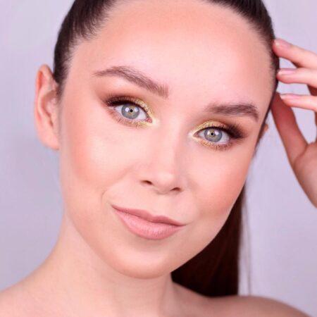 Makeup Artist in Farnborough