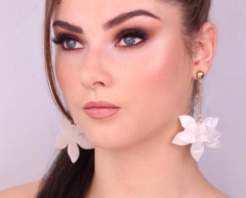 Makeup Artist in Wokingham